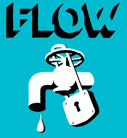 Flow_logo_large