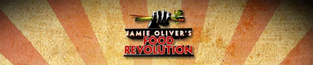 Jfr-logo