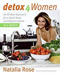 Detox4women