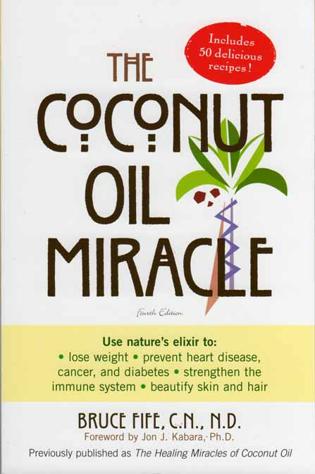 Book-coconut-oil-miracle-front