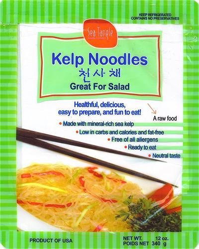 Kelp-noodles_2