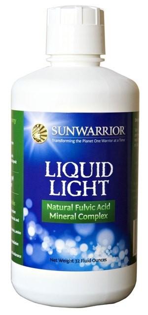 Liquid_light_1