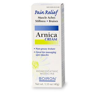 Arnica_cream