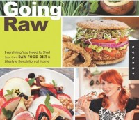 Going-Raw-by-Judita-Wignall-200x172