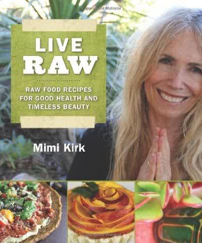Live-raw-by-mimi-kirk