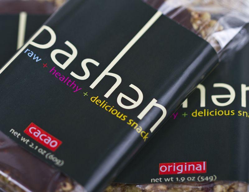 Pashen