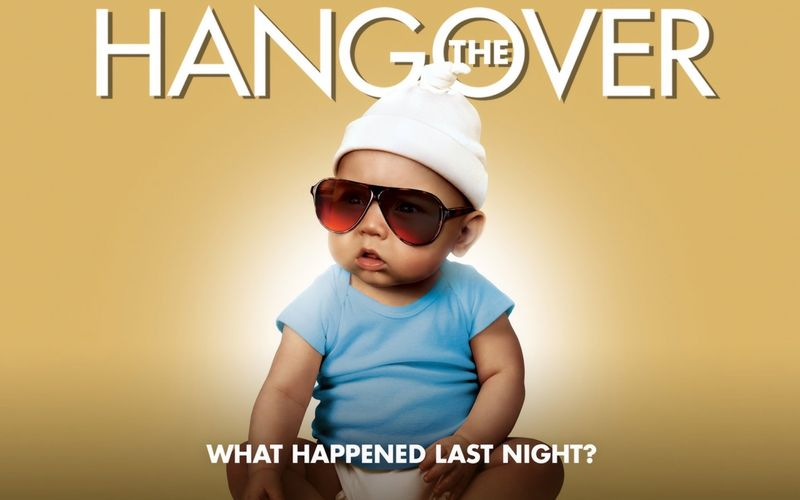 The_hangover___movie_wallpaper-1440x900