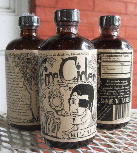 Fire-cider3-bottles