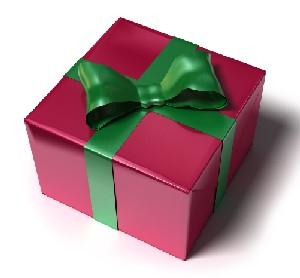 Christmas-presents4