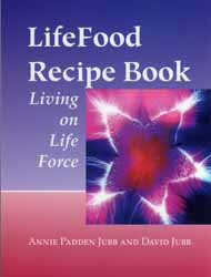 Book-lifefood-recipe-medium