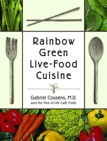Books_jreed_rainbow_green_live_food_cuisine