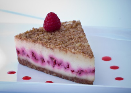 Earth-Cafe-Raspberry-cheesecake_thumb