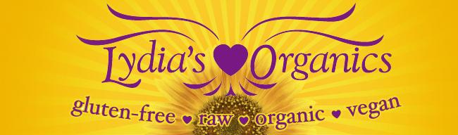 Lydias_organics