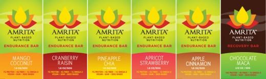 AmritaHomePageBox2-520x156