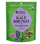 Kale-Krunch-Superfood-1
