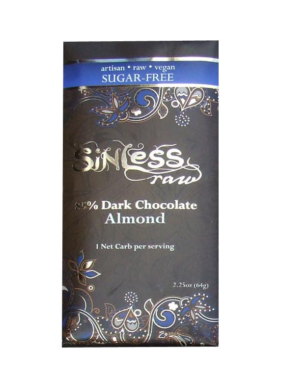 Sinless_Almond
