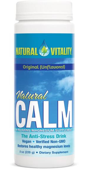 Calm-8oz-original-main-090215