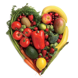 Veggie-heart_2