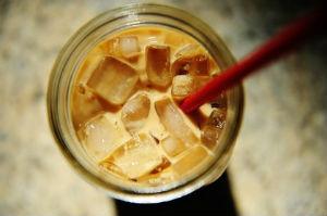 Icedcoffeeedit