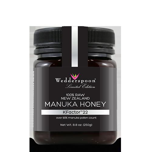 ManukaHoney22