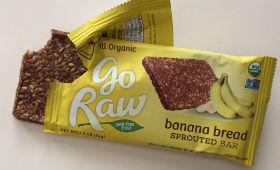 Bananabaropenedit