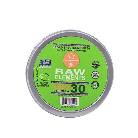 Rawelementsplasticfree