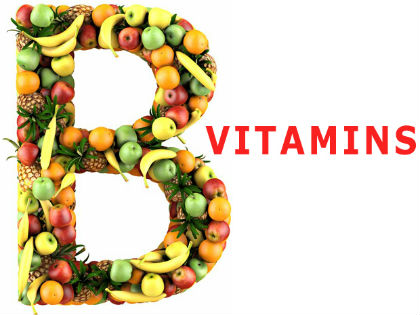 Vitamins-Blogoedit