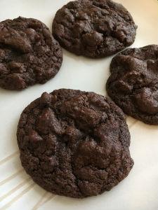 Chococookie1