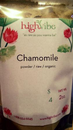 Chamomilepowdereditblog1