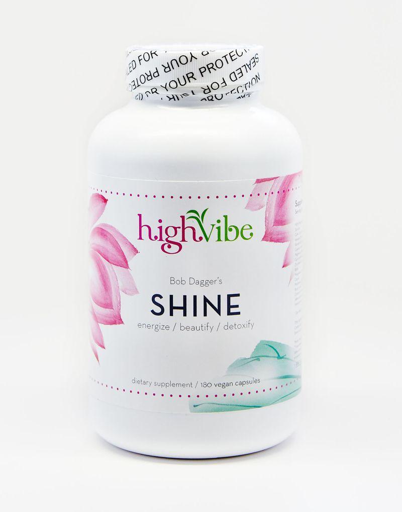 HighVibe3394
