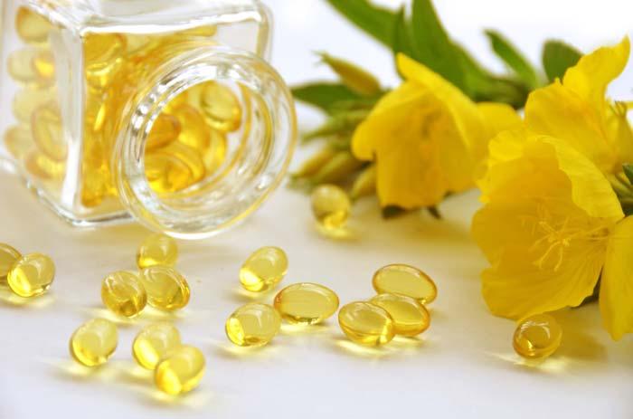 Evening-primrose-oil-capsules