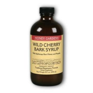 Wildcherry-8ozedit