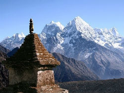 Himalayaedit