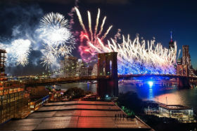 Fireworksnycedit