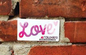 Loverawxiesedit1