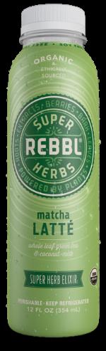 RebblMatchaedit