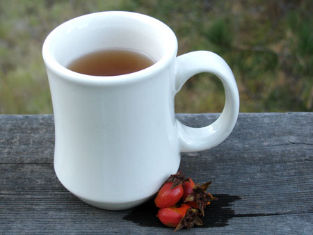 Rosehip-tea-recipe