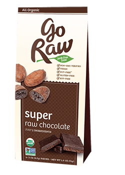 Superrawchocolate