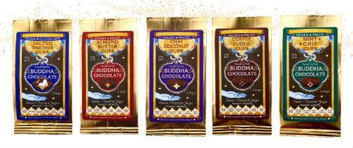 Buddhachocolate1