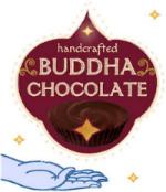 BuddhaChocologoedit2
