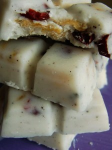 Chocolateblog1