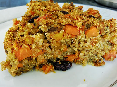 Quinoa-autumn-pie-slice