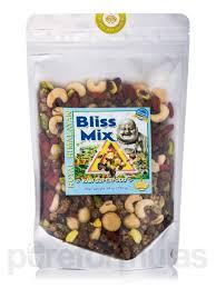 Blissmix