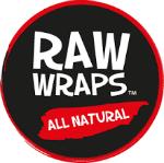 Rawwraplogo1