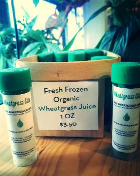 Wheatgrassshotedit