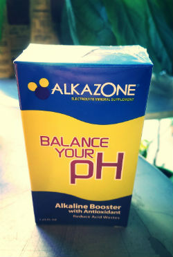 Alkazonedropsedit