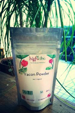 Yaconpowder4ozedit