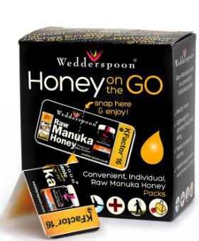 Honeyonthegoedit