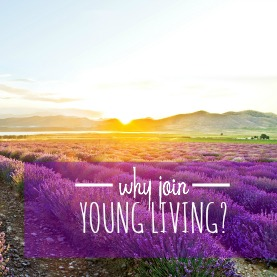 Why-join-young-living