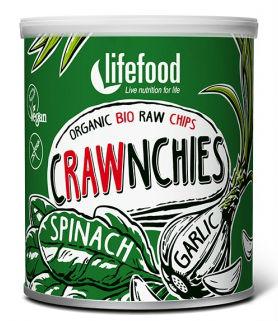 CrawnchiesSpinachedit